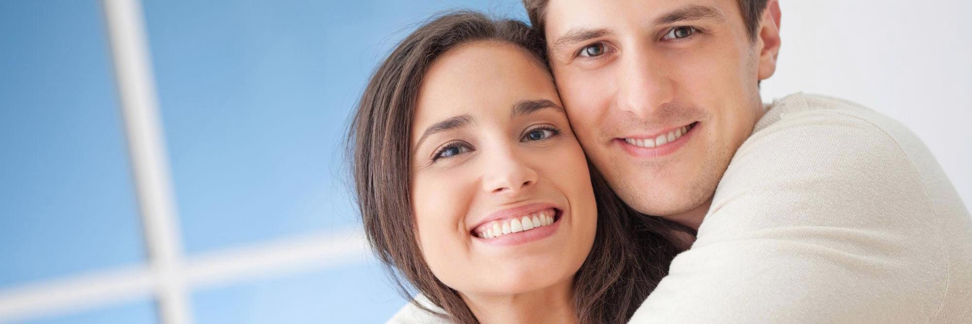 Periodontal Treatments at Hamilton Mill banner image
